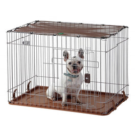 Marukan Friend Circle 890 Dog Cage