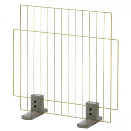 Marukan Mini Gate Regular for Dogs