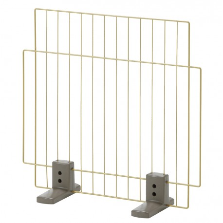 Marukan Mini Gate Regular for Dogs - Kohepets