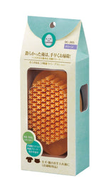 Marukan Pet Hair & Dust Cleaning Rubber Brush
