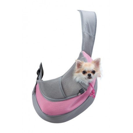 Marukan Sling Bag - Medium - Kohepets