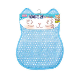 Marukan Cooling Cat Mat