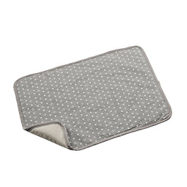 Marukan Cooling Mat (Regular)