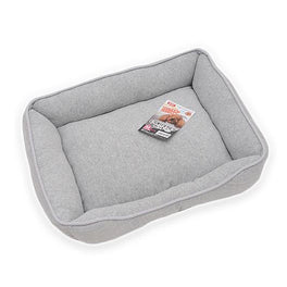 Marukan Tight Pet Bed -Large