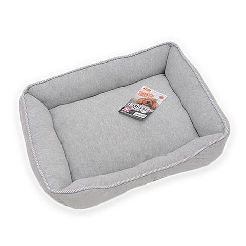 Marukan Tight Pet Bed -Large - Kohepets