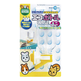 Marukan Eco Mini Bottle for Small Animals
