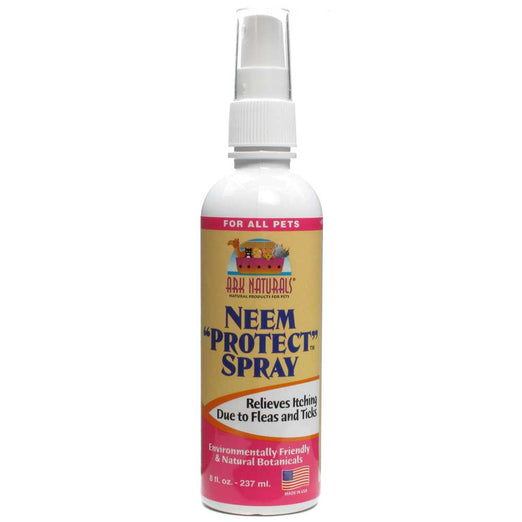 Ark Naturals Neem Protect Spray 8oz