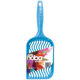 Noba Cat Litter Scoop