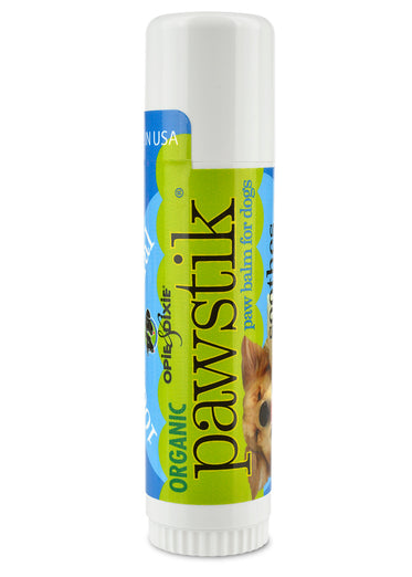 Opie & Dixie Organic Pawstik For Dogs - Kohepets