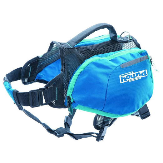 10% OFF: Outward Hound DayPak™ Dog Backpack - Kohepets