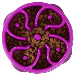 Outward Hound Fun Feeder Mini