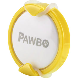 10% OFF: Pawbo iPuppyGo Smart Pet Activity Tracker Tag