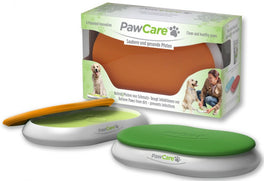 PawCare Paw Cleaning Set for Dogs 380ml