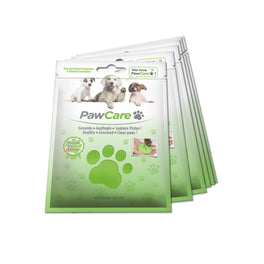 PawCare Paw Cleaning Gel 100ml