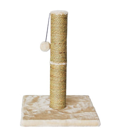 10% OFF: Pawise Pluto Cat Scratching Pole