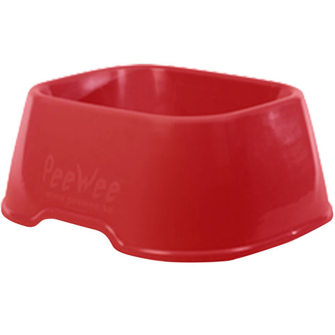PeeWee Ecoclassic Cat Litter Tray