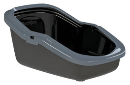BUNDLE PROMO: PeeWee EcoMinor Cat Litter Tray