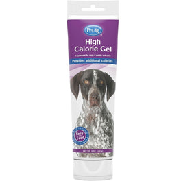 PetAg High Calorie Gel Dog Supplement 5oz