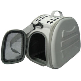Petcomer EVA Pet Carrier