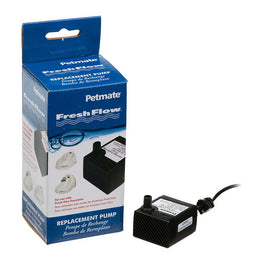 Petmate Fresh Flow Replacement Pump
