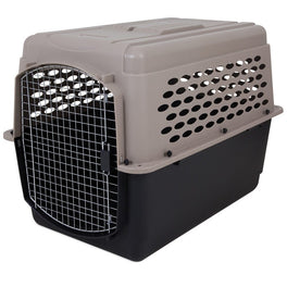 Petmate Vari Kennel Airline Approved Pet Carrier
