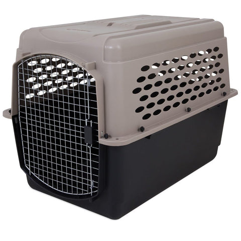 Petmate Vari Kennel Airline Approved Pet Carrier - Kohepets
