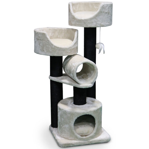 Petrebels Sweet Petite Cabin 125 Cat Tree