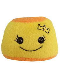 Petz Route Mango Pudding Dog Toy