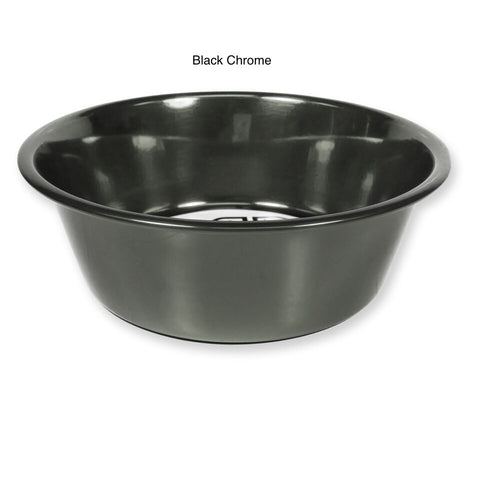 Platinum Pets Stainless Steel Extra Heavy Dish 1 Quart - Kohepets