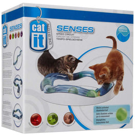 Catit Design Senses 1.0 Speed Circuit