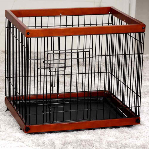 Simply Palace Playpen - Kohepets