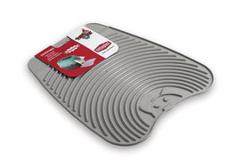 Stefanplast Cleaner Litter Carpet