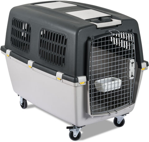 Stefanplast Gulliver 6 IATA Pet Carrier