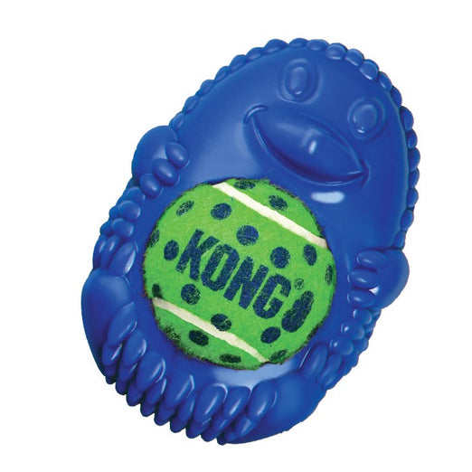 Kong Tennis Pal HedgeHog Dog Toy - Kohepets