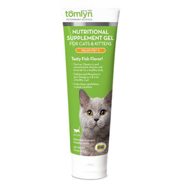 Tomlyn Felovite II Nutritional Supplement for Cats 2.5oz