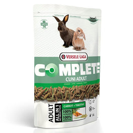 Versele Laga Complete Cuni Adult Dwarf Rabbit Food 1.75kg