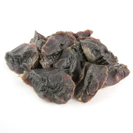 Wholesome Paws Duck Gizzard Pet Treats 100g