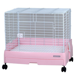 Wild Sanko Easy Home Evo Rabbit Cage