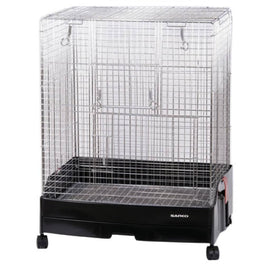 Wild Sanko Easy Home Pro Chinchilla Cage