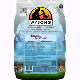 Wysong Optimal Nurture Kitten Formula Grain Free Dry Cat Food