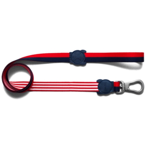 Zee.Dog Cadillac Dog Leash - Kohepets