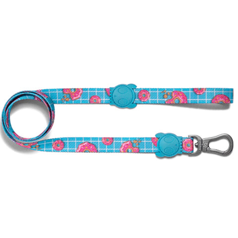 Zee.Dog Homer Dog Leash - Kohepets
