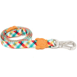 Zee.Dog Phantom Dog Leash
