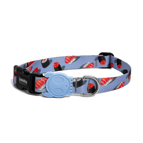 Zee.Dog Wasabi Dog Collar - Kohepets