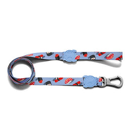Zee.Dog Wasabi Dog Leash