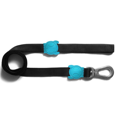 Zee.Dog Monoby Dog Leash - Small - Kohepets
