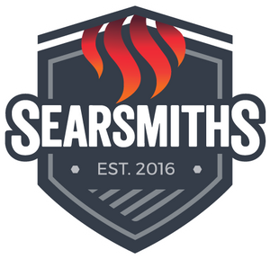 SEARSMITHS Logo