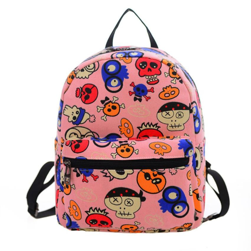 Xiniu  Backpacks  for Girls and Boys