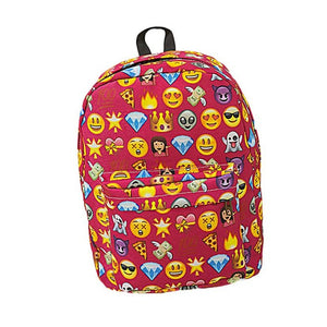 Girls and Boys 2018 Fashion Backpack