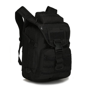 Military Assault Backpack